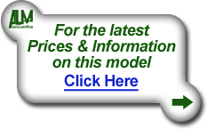 Latest Prices on Robot Lawn Mowers