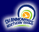Shannonside Radio Station