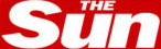 TheSun Newspaper Logo